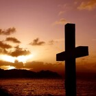 Un soir à Tartane - Photo : Edgar