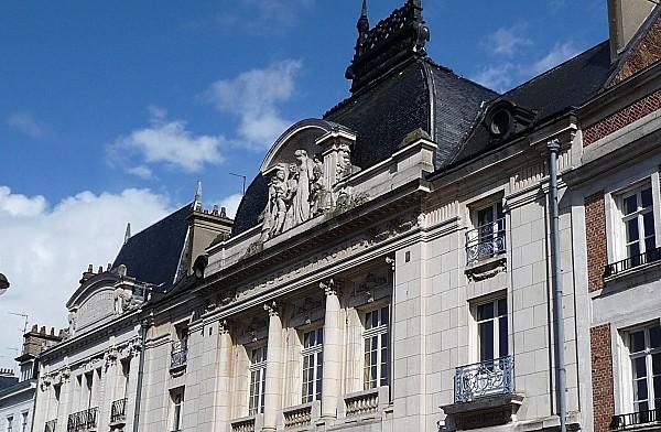 Amiens21.04.12--5-.JPG