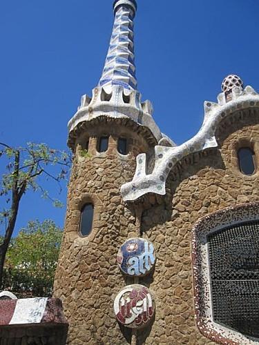 Barcelone 1567