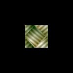 Un Tutoriel avec le filtre VN Natural