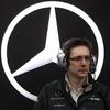2011.02.13 - EP Jerez Mercedes - Dimanche (9)-border.jpg