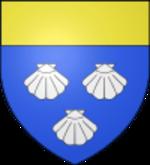 46  Saint-Jean-Lespinasse