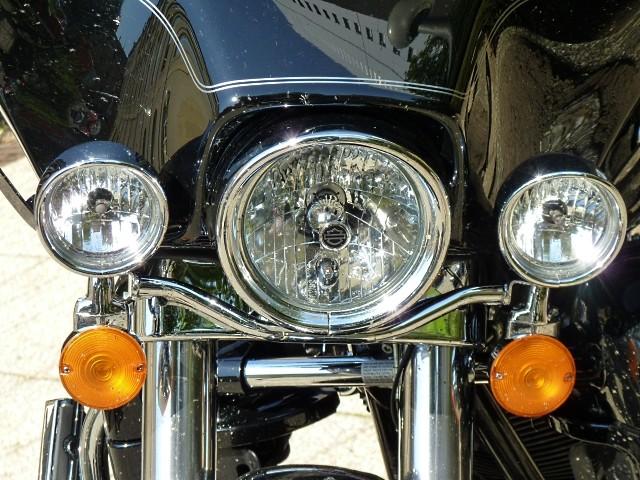 Harley Davidson Metz 10 Marc de Metz 2011