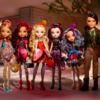photoshoots ever after high (1)