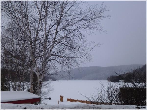 Lac Mercier (6)