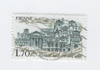 abbaye de landévennec