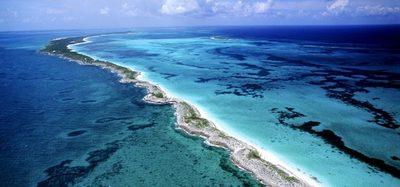 Blog de lisezmoi :Hello! Bienvenue sur mon blog!, Les Bahamas : Nassau