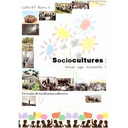 Sociocultures