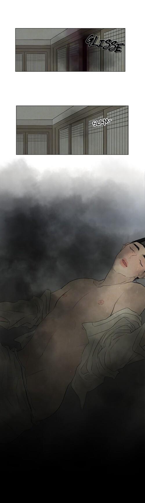 Ghost Child 07