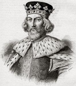 Les Aventures de Guilhem d'Ussel, chevalier troubadour, tome 3, Londres, 1200 ; Jean d'Aillon