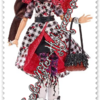 ever-after-high-cerise-hood-spring-unsprung-doll (5)