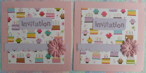 Carterie : des invitations !