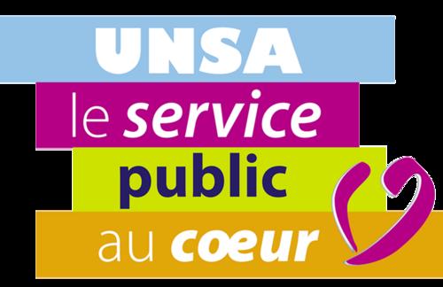 CDEN de l'Hérault Novembre 2014