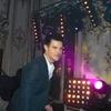 Taylor Lautner à la soirée Ambassadeur de Star Paris