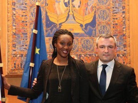 Une élue PS condamnée pour avoir acheté pour près de 13 000€ de vêtements avec l'argent public
