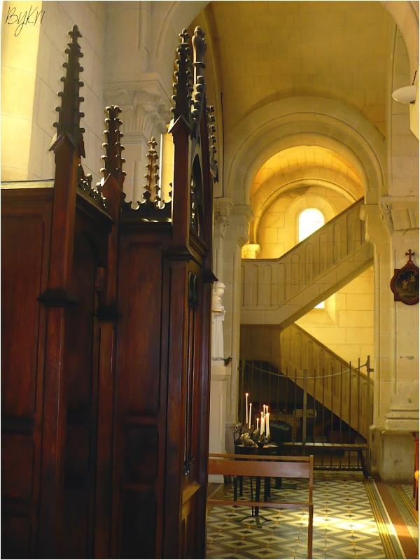 Eglise de Miramas (13) ...