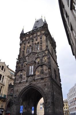 Prague-0243.JPG