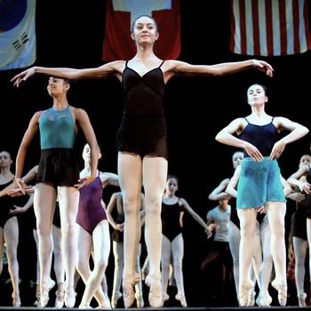 2-f17a1-ballet-3