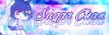 http://ekladata.com/vIbS9XuCyPR-3w-dP5gXX6YDPZU/Bouton-de-Sugar-Chan.jpg