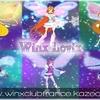 WinxLovix2