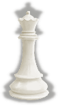 *** Lady chess ***