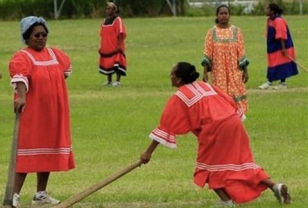 match de cricket en robe mission
