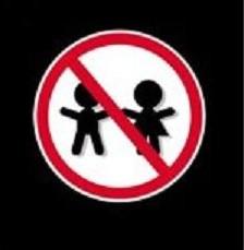 interdit-aux-enfants.jpg