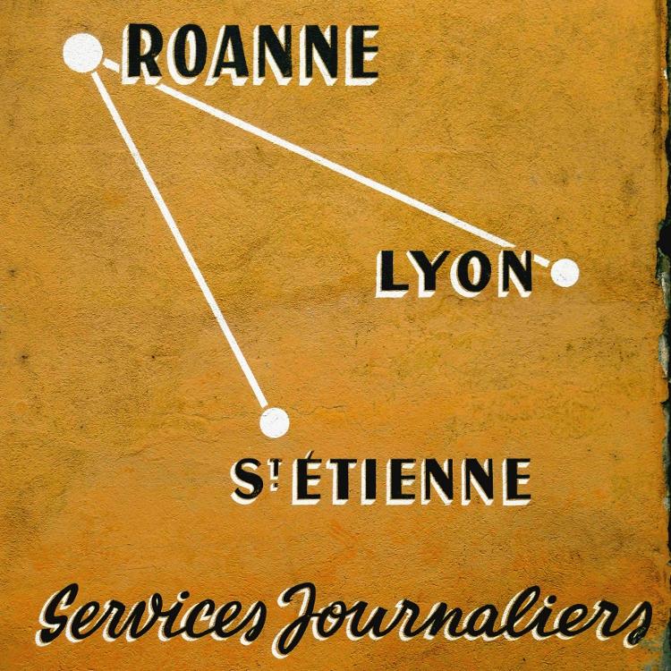 Roanne, rue du Moulin Paillasson, novembre 2011 (archive recadrée)