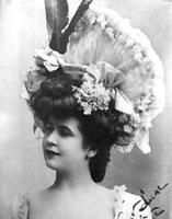 Fréhel-Pervenche en 1908