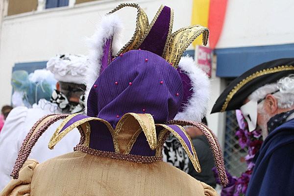 carnaval venitien etaules 2011 (48)