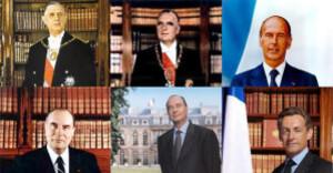 BAT-Les-presidents-de-la-Ve-Republique.jpg