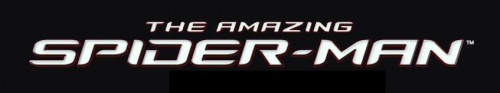 The amazing spiderman, un vrai reboot …