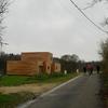 35_Issancourt_24_11_2012
