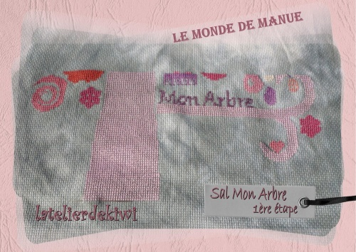 Sal Mon Arbre (1)