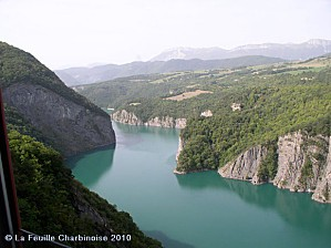 vallee-du-drac