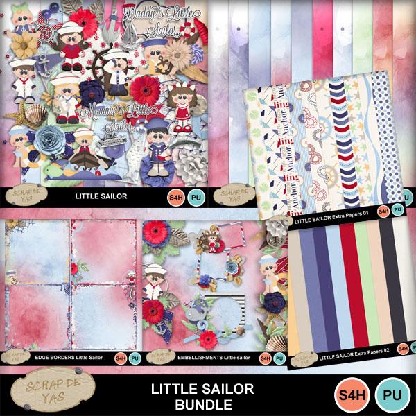 Little sailor.... 1er aout... August 1st Pv0710