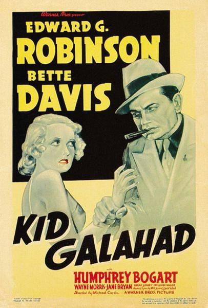 kid-galahad-1.png