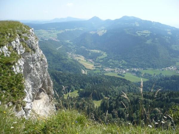 Le-Mont-d-Or05.jpg