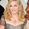 madonna @ the golden globes awards - 2012 01 15 (3)