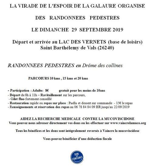 ST BARTHELEMY DE VALS