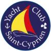 YCSC66