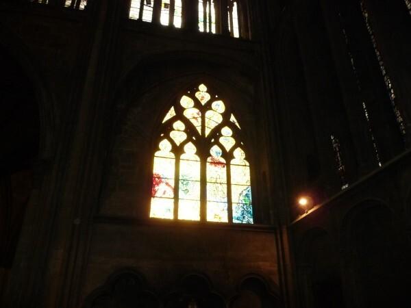 Metz la cathédrale (52)