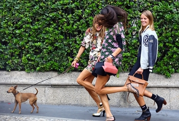 sport-deporte-fashion-style-street-moda-2013-trend-tendencia-basket-softball-rubia-mala (1)