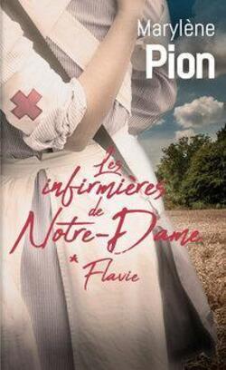 Les infirmières de Notre Dame