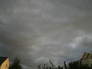 nuages--3-.JPG