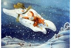 Noël: Activités, recettes, films, livres