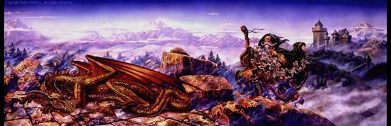 Dragonlands.jpg