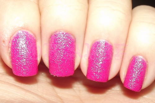 •°•.Hot Hot Hot Hot...Pink.•°•