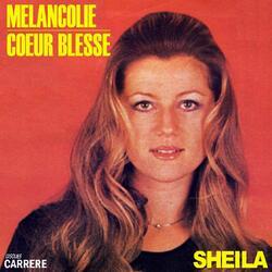 1973 / LES GONDOLES A VENISE