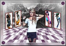 Lulu Design - 2 -